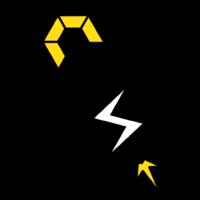 codesmith-logo_v3.0_square_transparent-bg