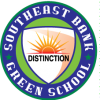 Southeast Bank Green School