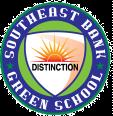 Southeast Bank Green School