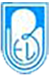 Bengal Electric Ltd.