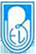 Bengal Electric Ltd.